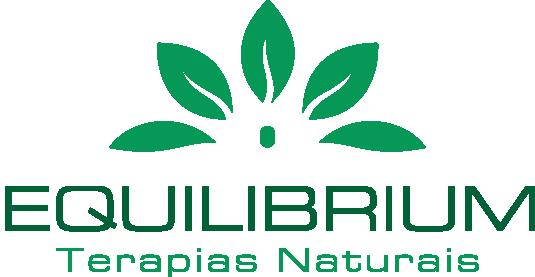 Logo - Equilibrium